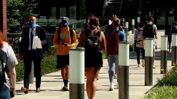 University of Kentucky TV Spot, 'This Moment' - Thumbnail 2