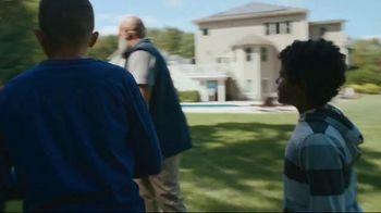 Walmart+ TV Spot, 'Football' Song by Sam Spence - Thumbnail 1