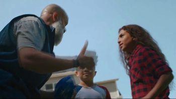 Walmart+ TV Spot, 'Football' Song by Sam Spence - Thumbnail 2