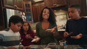 Walmart+ TV Spot, 'Football' Song by Sam Spence - Thumbnail 6
