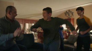 Walmart+ TV Spot, 'Football' Song by Sam Spence - Thumbnail 9