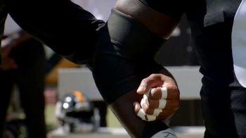 VISA TV Spot, 'NFL: It Takes All of Us' - Thumbnail 5