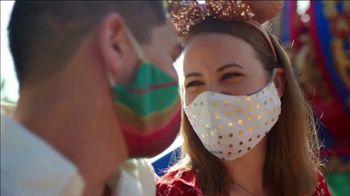 Disney World TV Spot, 'Magic Is Here: $49' - Thumbnail 4