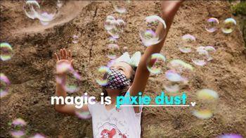 Disney World TV Spot, 'Magic Is Here: $49' - Thumbnail 6