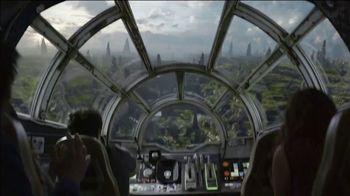 Disney World TV Spot, 'Magic Is Here: $49' - Thumbnail 8