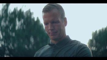 Lowe's TV Spot, 'A Little Different' Featuring Chris Simms - Thumbnail 1