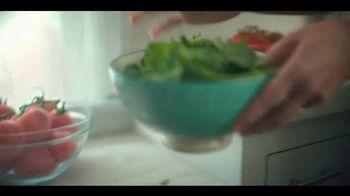 Lowe's TV Spot, 'A Little Different' Featuring Chris Simms - Thumbnail 4