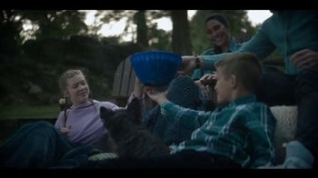 Lowe's TV Spot, 'A Little Different' Featuring Chris Simms - Thumbnail 8