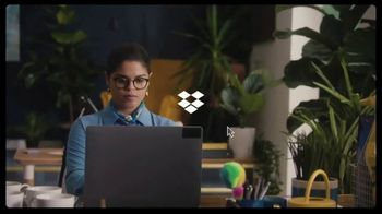 Dropbox Business TV Spot, 'For All Things Work'
