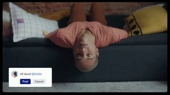 Dropbox Business TV Spot, 'For All Things Work' - Thumbnail 8