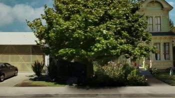 Zillow TV Spot, 'Tours' Song by Song by Malvina Reynolds - Thumbnail 1