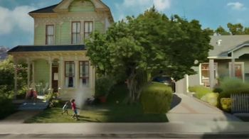 Zillow TV Spot, 'Tours' Song by Song by Malvina Reynolds - Thumbnail 2