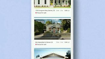 Zillow TV Spot, 'Tours' Song by Song by Malvina Reynolds - Thumbnail 3