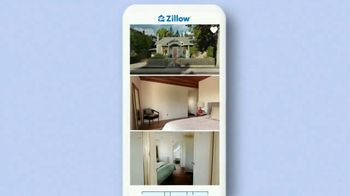 Zillow TV Spot, 'Tours' Song by Song by Malvina Reynolds - Thumbnail 5