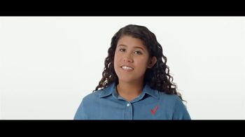 Verizon TV Spot, 'La más premiada: Galaxy S20 FE' [Spanish] - Thumbnail 1