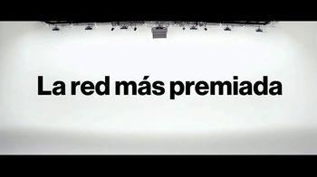 Verizon TV Spot, 'La más premiada: Galaxy S20 FE' [Spanish] - Thumbnail 3