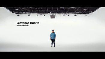 Verizon TV Spot, 'La más premiada: Samsung Galaxy S20 FE' [Spanish] - Thumbnail 2