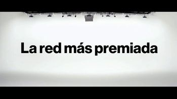 Verizon TV Spot, 'La más premiada: Samsung Galaxy S20 FE' [Spanish] - Thumbnail 3