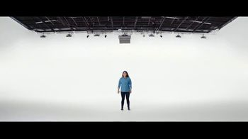 Verizon TV Spot, 'La más premiada: Samsung Galaxy S20 FE' [Spanish] - Thumbnail 5