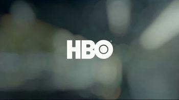 HBO TV Spot, 'Siempre, Luis' - Thumbnail 1
