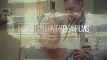 HBO TV Spot, 'Siempre, Luis' - Thumbnail 3