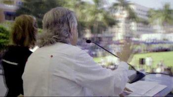 HBO TV Spot, 'Siempre, Luis' - Thumbnail 8