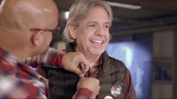 HBO TV Spot, 'Siempre, Luis' - Thumbnail 9