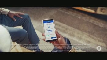Chase Mobile App TV Spot, 'Anywhere Convenience, Everyday Security' - Thumbnail 3