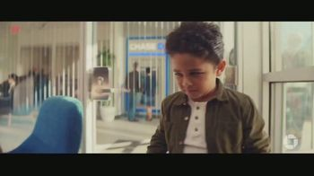 Chase Mobile App TV Spot, 'Anywhere Convenience, Everyday Security' - Thumbnail 7
