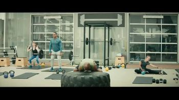 Advil TV Spot, 'The Couch Is Calling' - Thumbnail 1