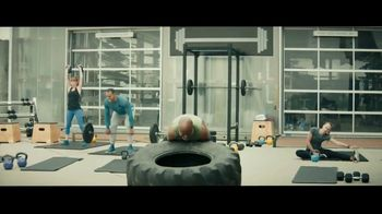 Advil TV Spot, 'The Couch Is Calling' - Thumbnail 2