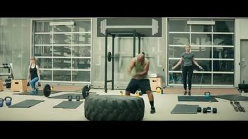 Advil TV Spot, 'The Couch Is Calling' - Thumbnail 4