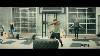 Advil TV Spot, 'The Couch Is Calling' - Thumbnail 5