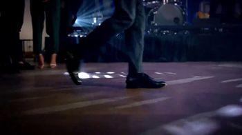 Voltaren TV Spot, 'Let's Get Moving' - Thumbnail 3