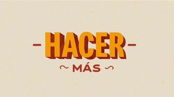 McDonald's TV Spot, 'HACER más' [Spanish] - Thumbnail 5