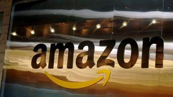 Amazon TV Spot, 'Meet Henry' - Thumbnail 1