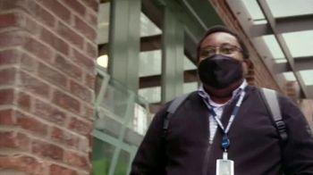 Amazon TV Spot, 'Meet Henry' - Thumbnail 2
