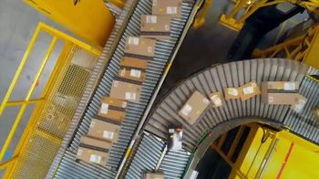 Amazon TV Spot, 'Meet Henry' - Thumbnail 4