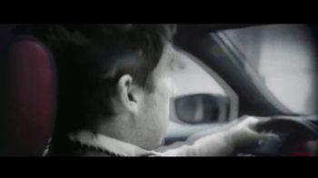 Acura TV Spot, 'Rompe el silencio' [Spanish] [T1]