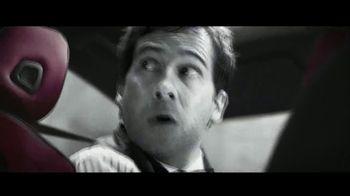 Acura TV Spot, 'Rompe el silencio' [Spanish] [T1] - Thumbnail 4