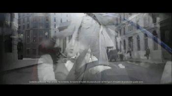 Acura TV Spot, 'Rompe el silencio' [Spanish] [T1] - Thumbnail 6