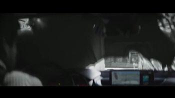 Acura TV Spot, 'Rompe el silencio' [Spanish] [T1] - Thumbnail 8