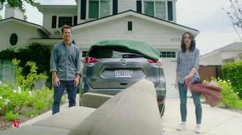 Overstock.com Anniversary Sale TV Spot, 'Remember When' - Thumbnail 5