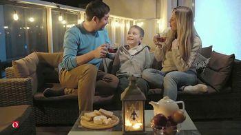 Overstock.com Anniversary Sale TV Spot, 'Remember When'