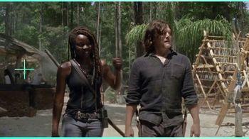 AMC+ TV Spot, 'A Premium Streaming Bundle: The Very Best' - Thumbnail 1