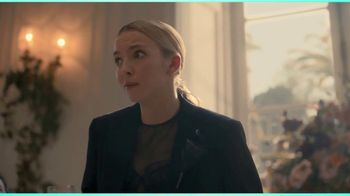 AMC+ TV Spot, 'A Premium Streaming Bundle: The Very Best' - Thumbnail 7