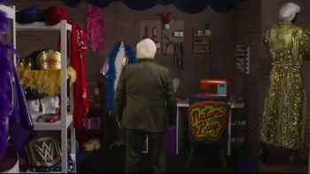 Skittles TV Spot, 'Moving Day' Featuring Ric Flair, The Street Profits - Thumbnail 2