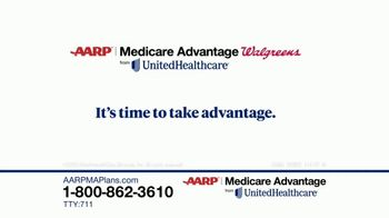 UnitedHealthcare Medicare Advantage Plan TV Spot, 'Time to Talk: Hartford & New Haven' - Thumbnail 10