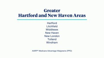 UnitedHealthcare Medicare Advantage Plan TV Spot, 'Time to Talk: Hartford & New Haven' - Thumbnail 2