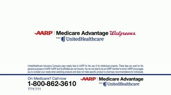 UnitedHealthcare Medicare Advantage Plan TV Spot, 'Time to Talk: Hartford & New Haven' - Thumbnail 4